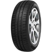 145/70 R12 69T LETO Imperial ECODRIVER4