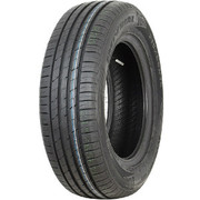 225/60 R17 99H LETO Imperial ECOSPORT