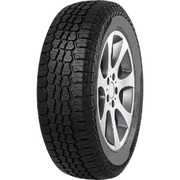 235/75 R15 109T CELOROK Imperial EcoSport A/T