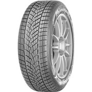 255/55 R18 109H ZIMA Goodyear UG PERFORMANCE SUV G1 XL TL