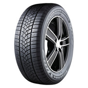225/60 R17 99H ZIMA Firestone DESTINATION WINTER TL