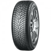 215/55 R17 98V ZIMA Yokohama V905 BLUEARTH XL