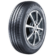 175/60 R14 79H LETO Wanli SP118 79H