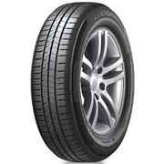 175/55 R15 77T LETO Hankook K435 Kinergy eco2 TL