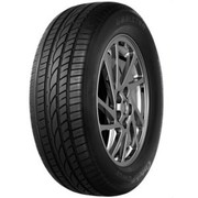 235/50 R17 100W LETO Goalstar CATCHPOWER