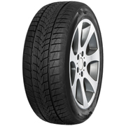 225/55 R17 101V ZIMA Imperial SnowDragon UHP