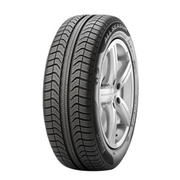 185/60 R15 88H CELOROK Pirelli Cinturato All Season Plus TL