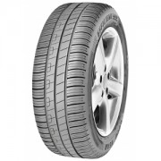 205/55 R16 91V LETO Goodyear EfficientGrip Performance TL