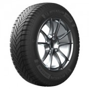 205/55R16 91T Zima Michelin Alpin6 C-B-69-1