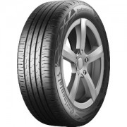 185/60R15 84H Leto Continental EcoContact6 B-A-70-2