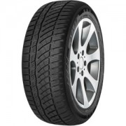 215/60 R17 100V CELOROK Atlas GREEN2 4S