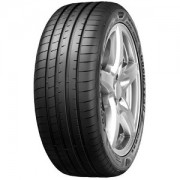 215/40 R17 87Y LETO Goodyear EAGF1AS5