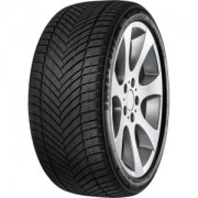 215/60 R17 100V CELOROK Imperial AS DRIVER