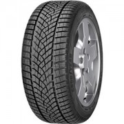 215/50 R18 92V ZIMA Goodyear ULTRAGRIP PERFORMANCE +
