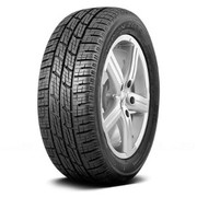 265/45 R21 104W CELOROK Pirelli Scorpion Zero All Season TL