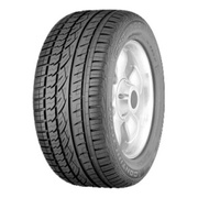 295/35 ZR21 107Y LETO Continental ContiCrossContact UHP TL