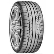 235/40 R18 95Y LETO Michelin PS2 N4 XL TL