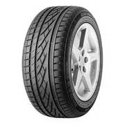 195/55 R16 87V LETO Continental ContiPremiumContact