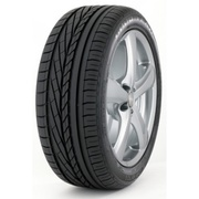 215/45 R17 87V LETO Goodyear EXCELLENCE TL