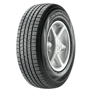 235/60 R17 102H ZIMA Pirelli Scorpion Ice & Snow TL