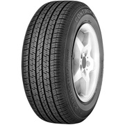 235/50 R19 99V CELOROK Continental 4x4Contact TL