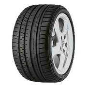 275/40 R18 103W LETO Continental ContiSportContact 2