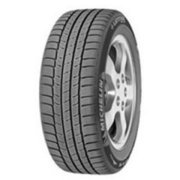275/45 R19 108V LETO Michelin LATITUDE TOUR HP TL