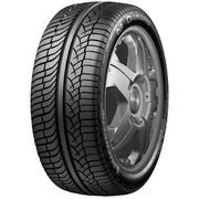 275/40 R20 102W LETO Michelin LATITUDE DIAMARIS* TL