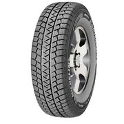 245/70 R16 107T ZIMA Michelin LATITUDE ALPIN TL