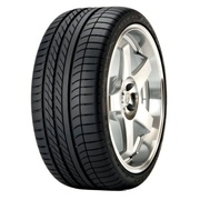 255/30 R19 91Y LETO Goodyear EAGF1AS TL