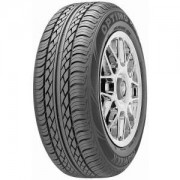 255/60 R18 108H LETO Hankook K406 Optimo TL