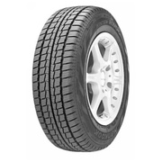 235/65 R16 115R ZIMA Hankook RW06 Winter