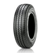 215/75 R16 113R LETO Pirelli CHRONO FOUR SEASONS