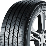 265/40 R22 106Y CELOROK Continental CrossContact LX Sport