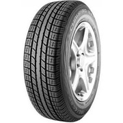 225/60 R16 98W LETO Double Star DS806