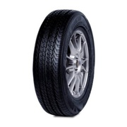 175/65 R14 90T LETO Double Star DS828