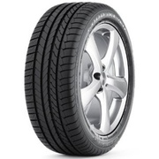 215/50 R17 91V LETO Goodyear EFFICIENTGRIP TL