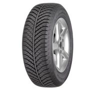205/50 R17 89V CELOROK Goodyear Vector 4Seasons TL
