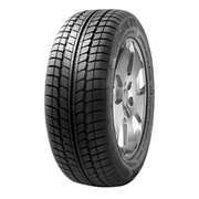225/65 R16 112R ZIMA Fortuna WINTER