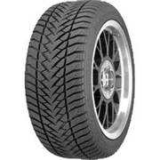 185/60 R16 86H ZIMA Goodyear Eagle Ultra Grip GW-3