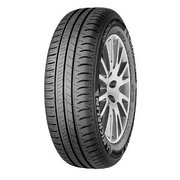 195/55 R16 87H LETO Michelin ENERGY SAVER TL