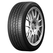 225/55 R16 95H ZIMA Continental ContiWinterContact TS 830 P