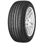 215/40 R17 87W LETO Continental ContiPremiumContact 2