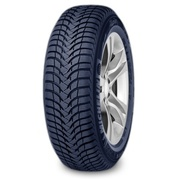 185/65 R15 92T ZIMA Michelin ALPIN A4 XL TL