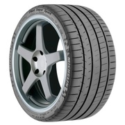 225/40 R19 93Y LETO Michelin SUPER SPORT XL TL