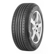 225/55 R17 97W LETO Continental ContiEcoContact 5