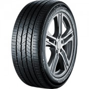 255/55 R19 111H LETO Continental CRC LX SP.