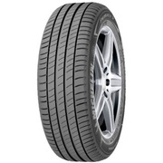 225/55 R17 97W LETO Michelin Primacy 3 TL