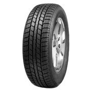 165/70 R14 89R ZIMA Imperial Snow Dragon 2