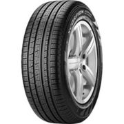 255/45 R20 101W CELOROK Pirelli SCORPION VERDE ALL SEASON TL